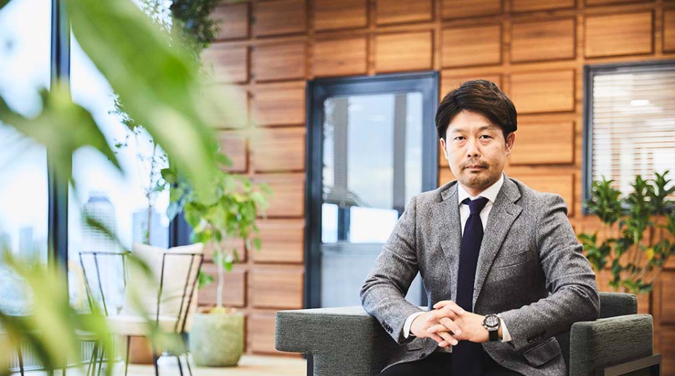 『THE ROOTS』に弊社代表取締役社長 池田の記事が掲載されました